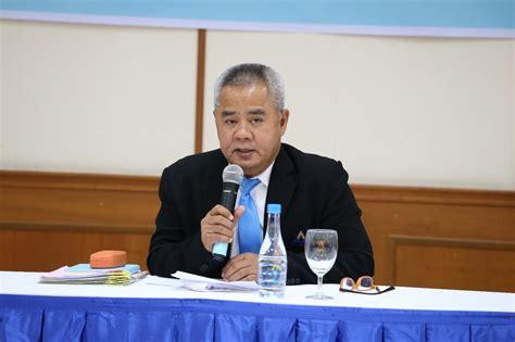 ประกันสังคมเดินหน้า Healthy Thailand เพื่อผู้ประกันตน - ข่าวสด