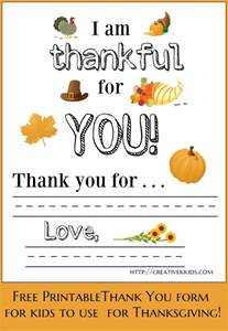 giveaway for free thanksgiving printables creative k