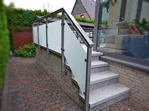 Treppengeländer Berechnen : balkone aus munderkingen ~ Themetempest.com Abrechnung