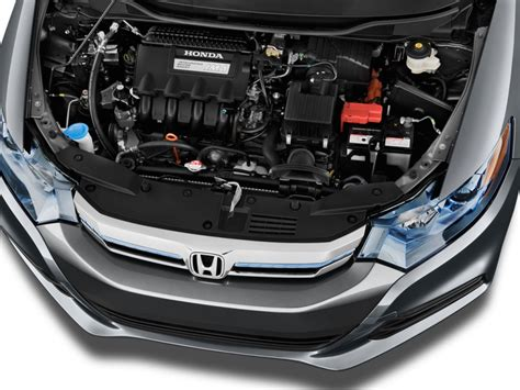 how cars engines work 2012 honda insight transmission control image 2012 honda insight 5dr cvt engine size 1024 x 768 type gif posted on march 15 2012