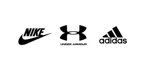 超越 adidas,UNDER ARMOUR 跃升全美第二大运动品牌 | 理想生活实验室 - 为更理想的生活