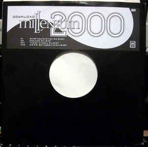 Download lagu house music millenium 2000 mp3 dan mp4 video dengan kualitas terbaik. Download - Millenium 2000 (1998, Vinyl)   Discogs