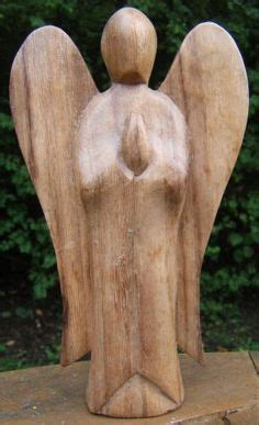 wood carving patterns wood carvings  carving  pinterest