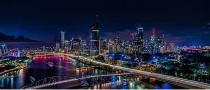 Brisbane Agents Acting Queensland Actors