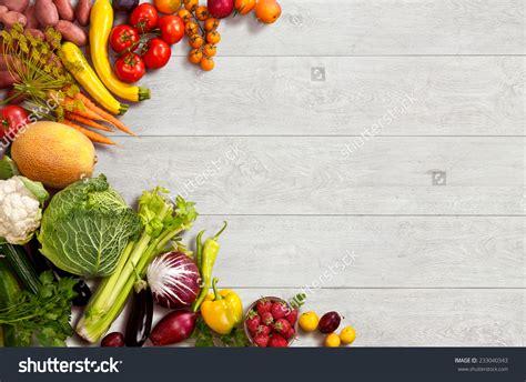 Healthy Food Tumblr Wallpaper High Quality Resolution