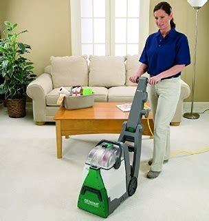 prodotti pulizia tappeti lavamoquette pulitore professionale per tappeti grandi
