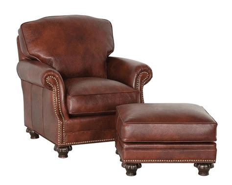 classic leather whitley chair 861 whitley leather chair