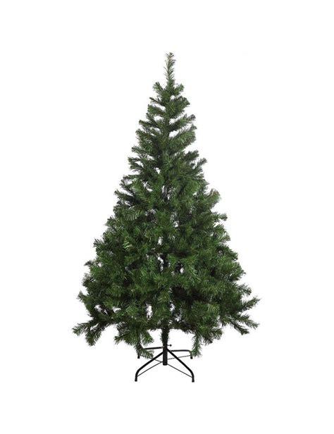 arbol navidad 180cm todaslasplantas com