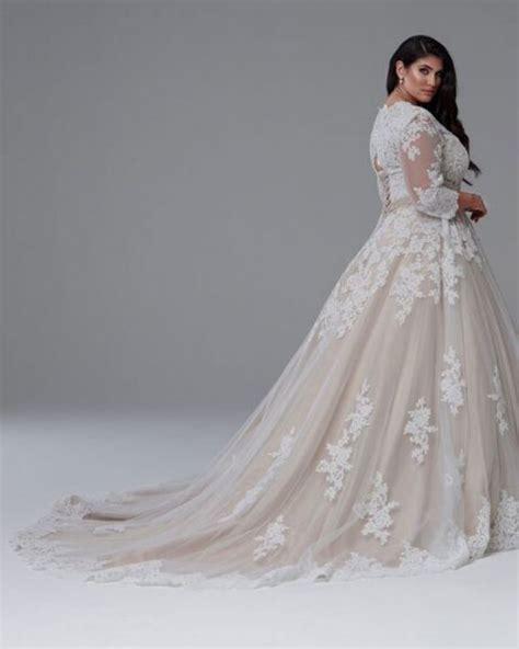 wedding dresses  size specialists melbourne size