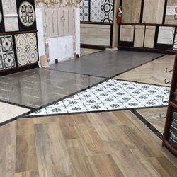 Noble Tile Supply Dallas Tx 75229 by Arizona Tile 24 Photos 11 Reviews Building Supplies