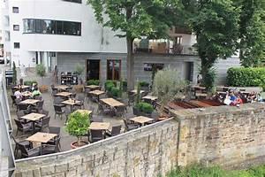Pizza Service Kassel : al fiume kassel umgebung 2018 ~ Markanthonyermac.com Haus und Dekorationen