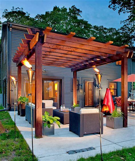 pergola design ideas stunning ideas for patio garden pergolas diy motive