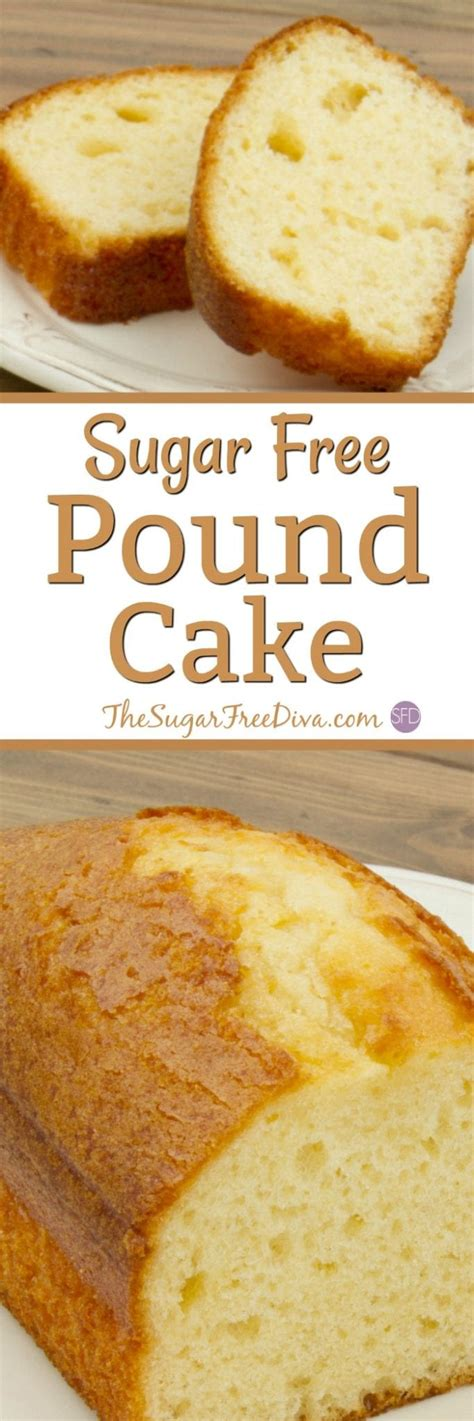 If you don't want the sugar in the craisins, rinse them a little in cold water and drain. Check out this recipe for How to Make Sugar Free Pound Cake