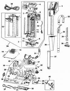 Painless 50102 Wiring Diagram