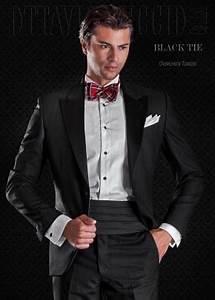 Vestiti da Sposo di Ottavio Nuccio Gala - Emotion 693 ...