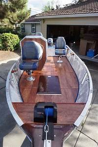 Mirro Craft Boats For Sale