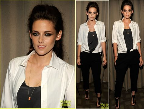 Kristen Styles Pictures News Information From The Web