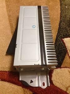Sell 06 07 08 09 Lexus Is350 Is250 Amp Amplifier Audio
