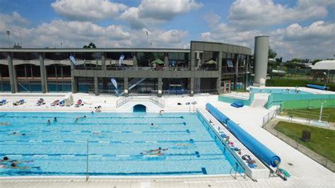 horaires piscine mont aignan 28 images la fr 233 quentation en hausse 224 la piscine euroc