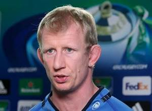 Leo Cullen to take over as Leinster forwards coach · The42