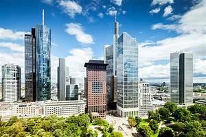 Marketing Jobs Frankfurt : accelerator frankfurt von hessen in die weite welt deutsche ~ Orissabook.com Haus und Dekorationen