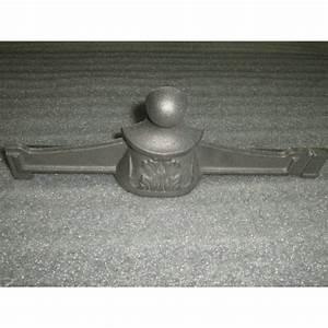 Insert Supra Pieces Detachees : pi ces pour po les et chemin es supra achat chez primo ~ Dallasstarsshop.com Idées de Décoration