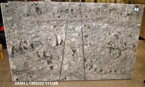ash blue granite levantina dallas gorgeous granite