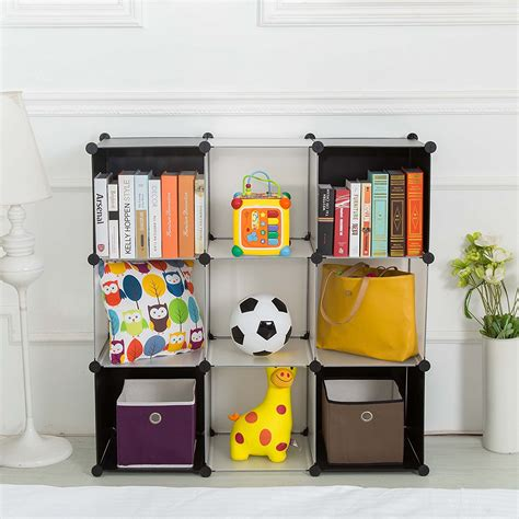 Kid Bookcase by Top 12 Bookcase And Bookshelves Review