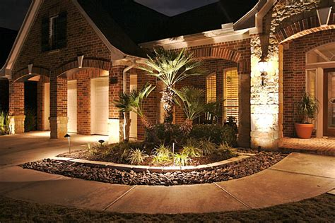 outdoor accent lighting ideas outdoorlightingss