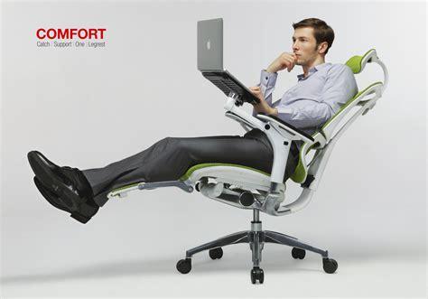 computer desk ergonomic design chair design for gorgeous ergonomic chair diagram