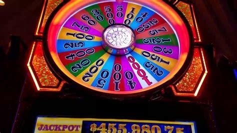wheel fortune spin game slot machine vegas win kort historia idag twin