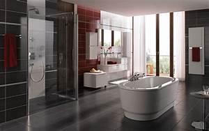Malerarbeiten Kosten Rechner : badezimmer renovierung kosten rechner das beste aus ~ Michelbontemps.com Haus und Dekorationen