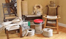Chair Caning Supplies Canada by And Basket Supplies Chair Caning Basket Weaving