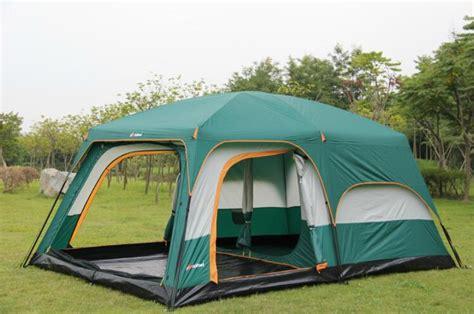 tente familiale 2 chambres tente 2 chambres cing car mobil home et caravane