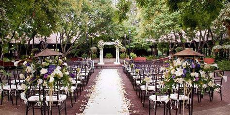 lioncrest deerpark weddings get prices for wedding
