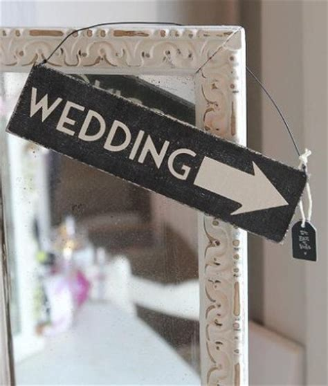 shabby chic wedding ideas on a budget decorating a shabby chic wedding on a budget