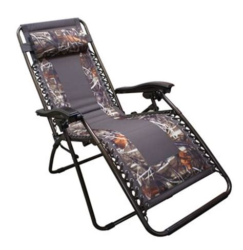 camo zero gravity chair 567 best images about stuff i want on western