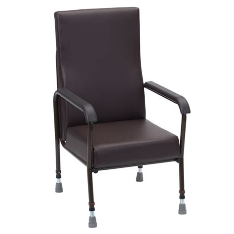 adjustable high back chair high backed chairs complete