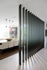 50 Idee Di Pannelli Divisori In Legno Per Interni Image Gallery