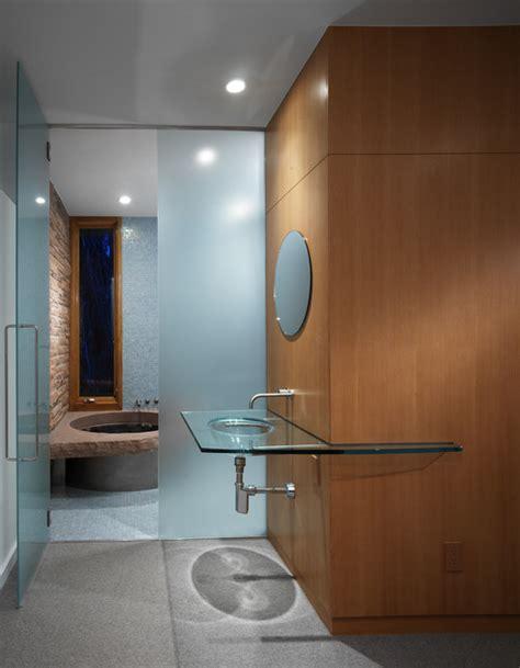 narrow kitchen sinks 14 creative modern bathroom sink design ideas 1041