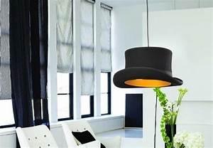 Suspension Salon Design : lampe et suspension design 55 id es diy faciles imiter ~ Teatrodelosmanantiales.com Idées de Décoration