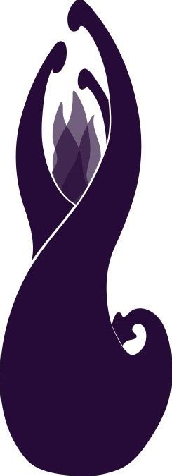 Prince's final resting place is a an urn shaped liked paisley park. Urn 4 Prince - Memento Memorials