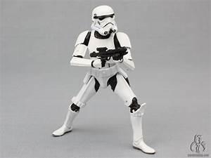 Image Gallery stormtrooper shooting