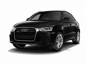 Audi Q3 2018 : 2018 audi q3 suv roswell ~ Melissatoandfro.com Idées de Décoration