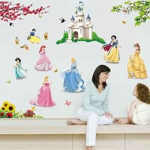 princesse affiche achetez des lots a petit prix princesse With affiche chambre bébé avec fleur a domicile petit prix