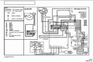Hy 0774  Oil Furnace Wiring Diagram Schematic Wiring