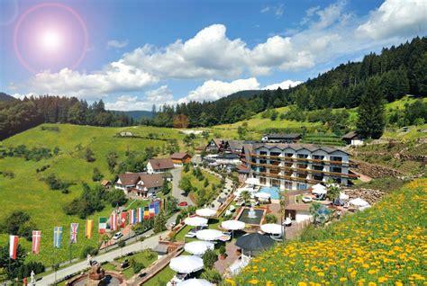 Hotel Schwarzwald 5 Sterne by Ihr 5 Sterne Superior Hotel Im Schwarzwald Relais