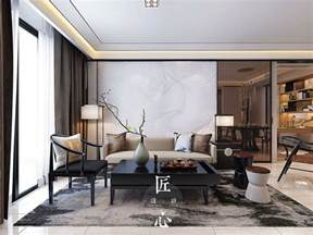 floor plan designer two modern interiors inspired by traditional decor