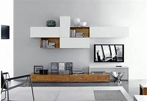 Mobel Fur Wohnzimmer Tv Wand Stehlampe Wandbeleuchtung