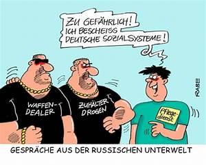 Pflegedienst Abrechnung : pflegesystem by rabe politics cartoon toonpool ~ Themetempest.com Abrechnung